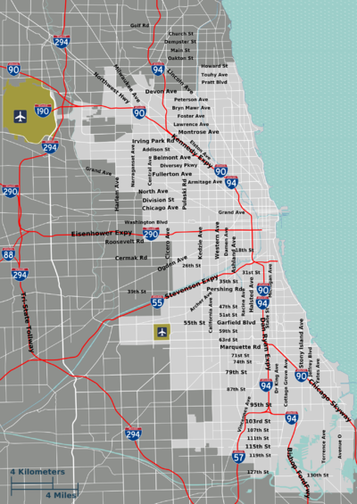 Chicago overview map.png