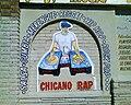 Chicano Rap.jpg