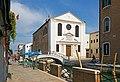 Chiesa di San Giuseppe di Castello.jpg