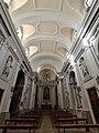 Chiesa di San Pietro Apostolo (Jesi) 01.jpg