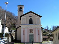 Chiesa di Sant'Agata (Mugena).jpg