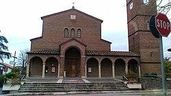 Chiesa di Sant'Antonio Abate (Malalbergo).jpg