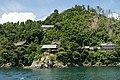 Chikubu island03s3200.jpg