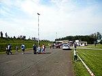 Children's Day, Prešov Airport 19 Slovakia35.jpg