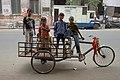 Children on the streets of Kolkata, India.jpg