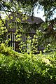 Chillenden Kent England Yew Tree Farmhouse.jpg