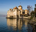 Chillon castle B271864.jpg