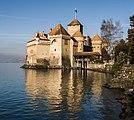 Chillon castle B271864.jpg