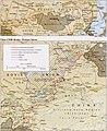 China-USSR border. LOC 2007628762 cr.jpg