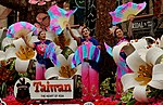 China Airlines - Return to the Beauty of Taiwan (32459550336).jpg