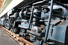 China Railways NY5 0003 bogie 20100618.jpg