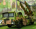 Chinese KS-1 SAM mobile launcher.jpg