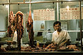 Chinese butcher.jpg