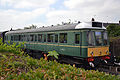 Chinnor - DMU W55023 (9364907324).jpg