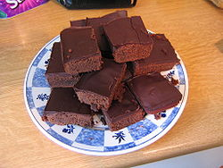 Chocolate brownies.jpg