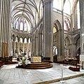 Choeur de la cathédrale Notre-Dame de Coutances.jpg