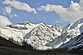 Chogakhor montains كوههاي اطراف تالاب چغاخور - panoramio (3).jpg
