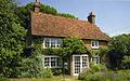 Cholesbury Manor House v1.jpg