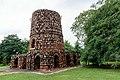 Chor Minar iii.jpg