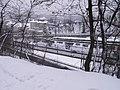 Chotkovy sady - panoramio (3).jpg