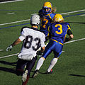 Chris Friesen DB 3 Interception.jpg