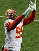 Chris Jones (defensive tackle, born 1994).JPG