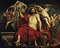 Christ Triumphant over Sin and Death (Palácio Nacional de Belém).jpg
