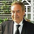 Christian de Dadelsen (Photo Christian de Dadelsen).jpg