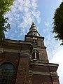 Christianshavn, Copenhagen, Denmark - panoramio (6).jpg