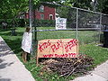 Christie Pits Protest 8.JPG