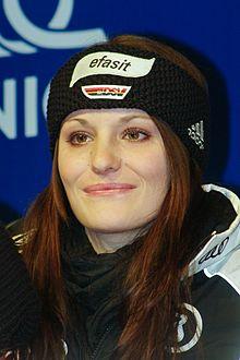 Christina Geiger nude 449