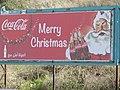 Christmas in Nazareth 03.jpg