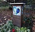 Christoph Eidens -grave.jpg