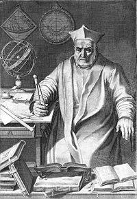 Christopher Clavius (1538–1612), Reformun ana yazarlarından biri..