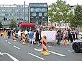 Christopher Street Day 2017, Braunschweig 83.jpg