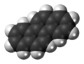 Chrysene molecule spacefill.png