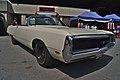 Chrysler 300 Convertible (28558790138).jpg