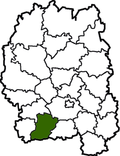 Chudnivskyi-Raion.png