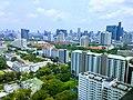 ChulalongkornUfromCham10.jpg
