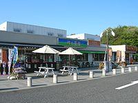 Chuo-Expressway-Utsutsutoge-Parking-Area For Komaki.jpg