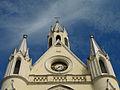 Church (4374763004).jpg
