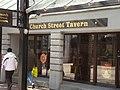Church Street Tavern.jpg