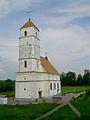 Church in Belarus.jpg