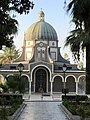 Church of Beatitudes.jpg