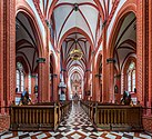 Church of Saint Marie Interior 1, Palanga, Lithuania - Diliff.jpg