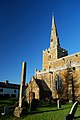 Church of St Peter, Tilton on the Hill 2.jpg