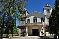 Church of Tabogon, Cebu.jpg