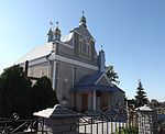 Church of st. Nicolas (Staromishchyna).jpg