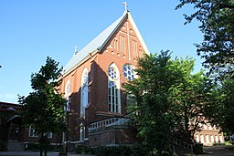 Church of the Deaconess Institute Helsinki 1.jpg