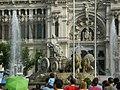 Cibeles - panoramio - DJuan.jpg